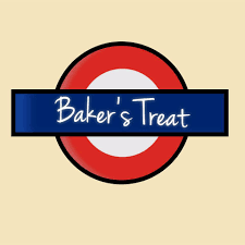 Baker S Treat From Mariam S Kitchen Top 10 Sweet Shop Mangalore Business Network